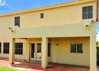 Foreclosure  id: 4193661