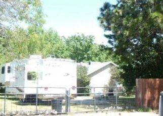 Foreclosure  id: 4193662