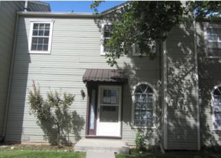 Foreclosure  id: 4193670