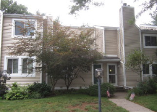 Foreclosure  id: 4193690
