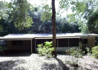 Foreclosure  id: 4193708