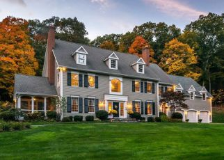 Foreclosure  id: 4193735