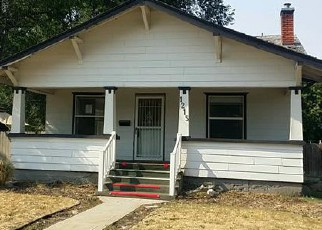 Foreclosure  id: 4193773