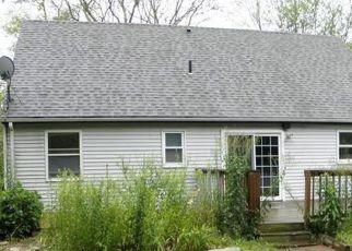 Foreclosure  id: 4193778