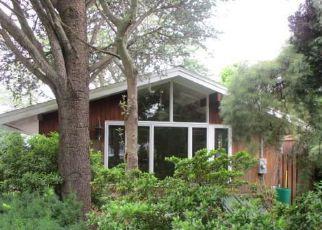 Foreclosure  id: 4193801