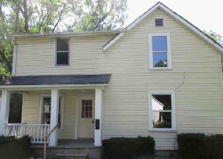 Foreclosure  id: 4193815
