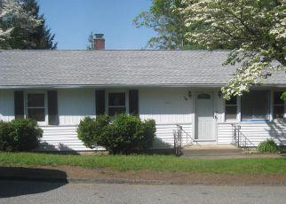 Foreclosure  id: 4193857