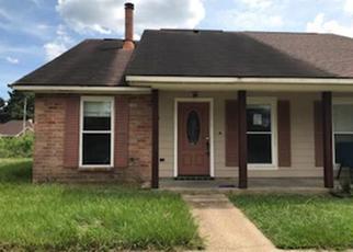 Foreclosure  id: 4193871