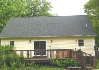 Foreclosure  id: 4193875