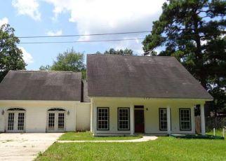 Foreclosure  id: 4193879