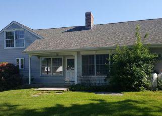 Foreclosure  id: 4193889