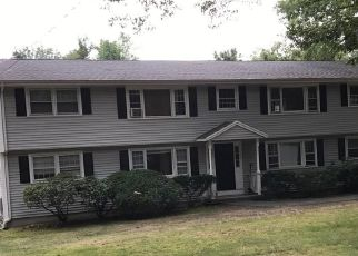 Foreclosure  id: 4193892