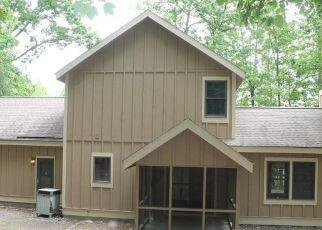 Foreclosure  id: 4193894