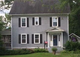Foreclosure  id: 4193940