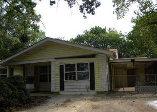 Foreclosure  id: 4193970
