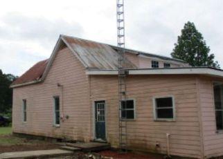 Foreclosure  id: 4193984