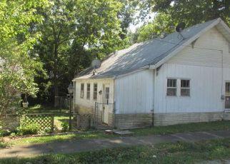 Foreclosure  id: 4194001