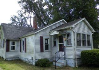 Foreclosure  id: 4194024