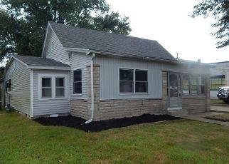 Foreclosure  id: 4194028