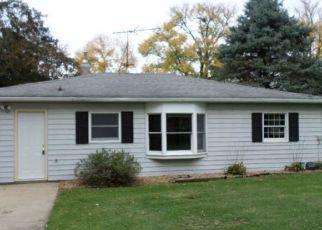 Foreclosure  id: 4194044