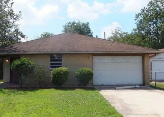 Foreclosure  id: 4194067