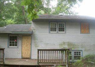 Foreclosure  id: 4194145