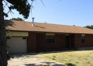 Foreclosure  id: 4194235