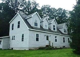 Foreclosure  id: 4194267
