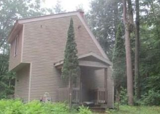 Foreclosure  id: 4194268