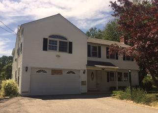 Foreclosure  id: 4194275