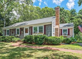 Foreclosure  id: 4194283