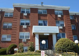 Foreclosure  id: 4194290