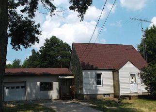 Foreclosure  id: 4194306