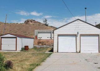 Foreclosure  id: 4194310