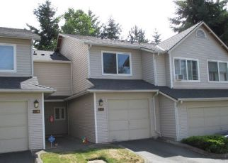 Foreclosure  id: 4194345