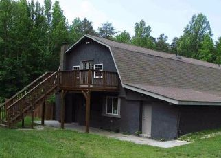 Foreclosure  id: 4194370