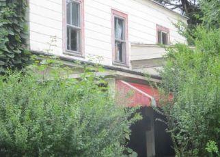 Foreclosure  id: 4194406