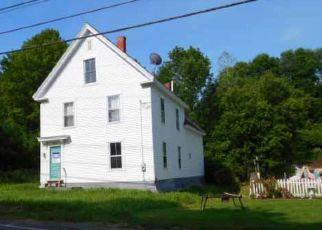 Foreclosure  id: 4194407