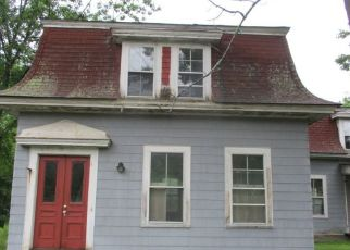 Foreclosure  id: 4194415