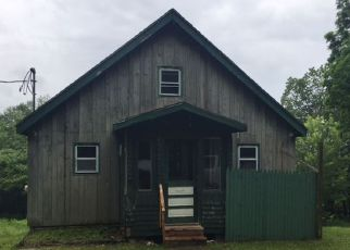Foreclosure  id: 4194417