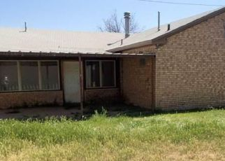Foreclosure  id: 4194431