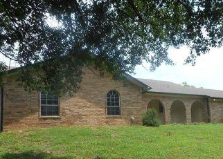 Foreclosure  id: 4194434