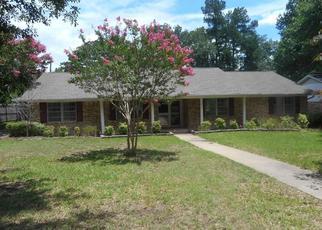 Foreclosure  id: 4194437
