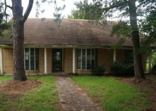 Foreclosure  id: 4194448