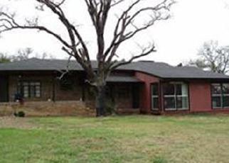 Foreclosure  id: 4194454