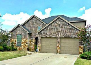 Foreclosure  id: 4194456