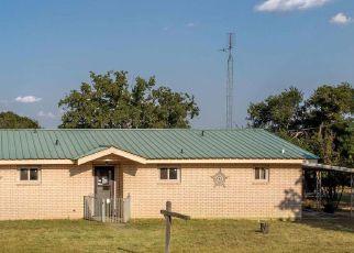 Foreclosure  id: 4194463
