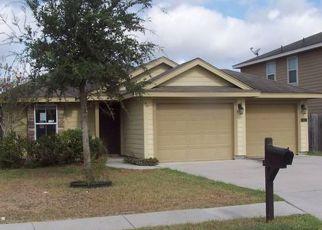 Foreclosure  id: 4194486