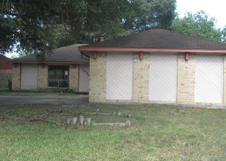 Foreclosure  id: 4194490
