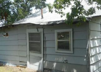 Foreclosure  id: 4194493